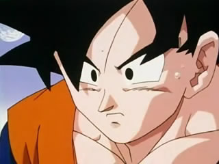 File:Dbz245(for dbzf.ten.lt) 20120418-17241535.jpg