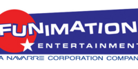 Funimation dub
