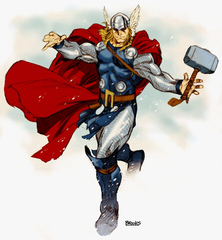 File:1801290-thor by mark brooks.jpg