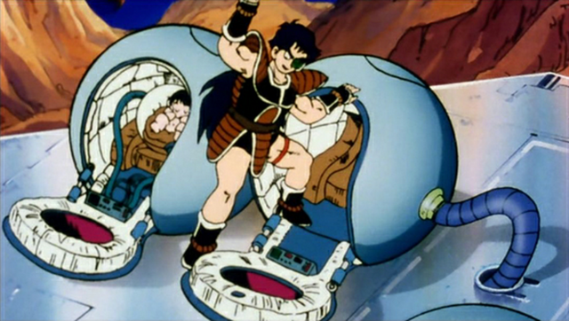 File:Young Raditz.png