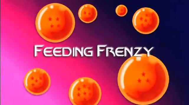 File:FeedingFrenzy.png