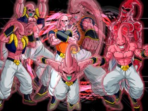 File:Wallpaper by ssdeath3 by The Majin Buu Club.jpg