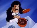 CookSatan