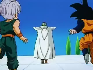 File:Dbz237 - by (dbzf.ten.lt) 20120329-16434304.jpg
