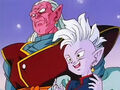 Dbz248(for dbzf.ten.lt) 20120503-18242716