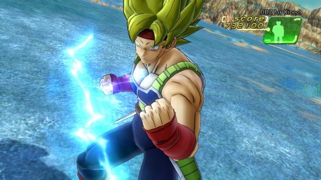 File:Super Saiyan Bardock Kinect.jpg