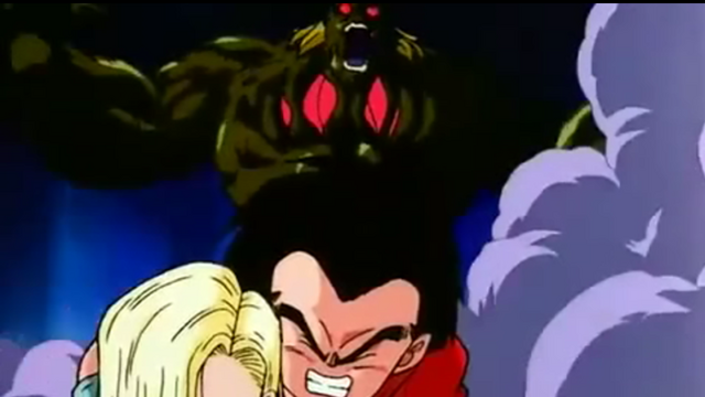 File:Bio Broly prepares to kill the couple.PNG