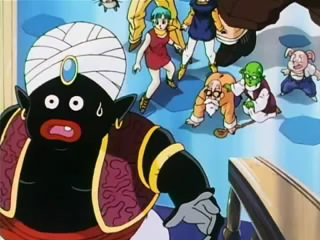 File:Dbz245(for dbzf.ten.lt) 20120418-17202556.jpg