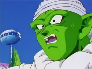 File:Dbz245(for dbzf.ten.lt) 20120418-17363122.jpg