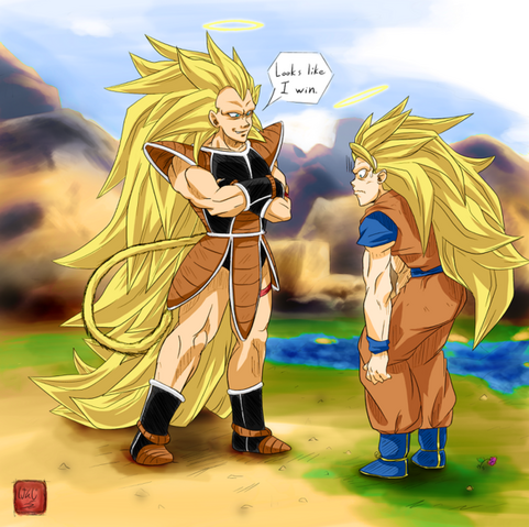 File:Battle of the Hair by Teh Kenji.png
