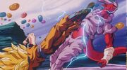 DragonballZ-Movie12 1154-1-