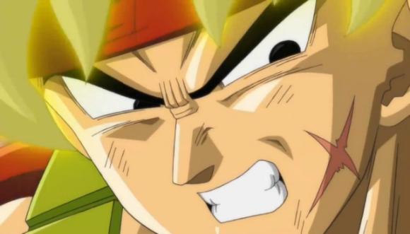 File:Episode of Bardock - Bardock anger.png