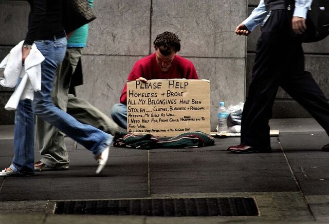 File:Homeless-picture-1.jpg