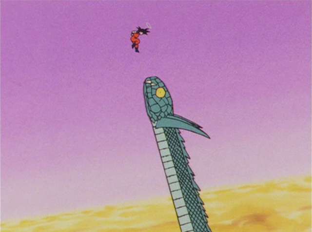 File:Princess Snake attacks.png