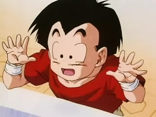 File:Dbz234 - (by dbzf.ten.lt) 20120322-21555376.jpg