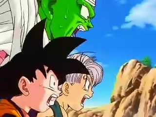 File:Dbz249(for dbzf.ten.lt) 20120505-11563461.jpg