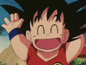 Goku21stWorldMartialArtsTournament01