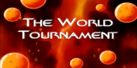 The World Tournament