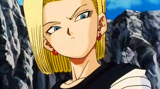 File:Android18.Ep.239.png