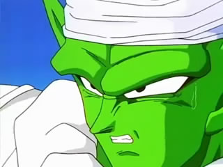 File:Dbz241(for dbzf.ten.lt) 20120403-17061976.jpg