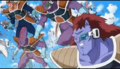Frieza's 1000 soldiers army 02b, Resurrection 'F', IsraeliteVIP pic snap