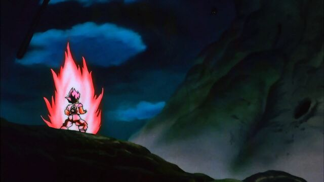 File:Goku Kaio-ken (Tree Of Might).jpg