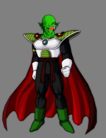 File:Piccolo saiyan armor.jpg
