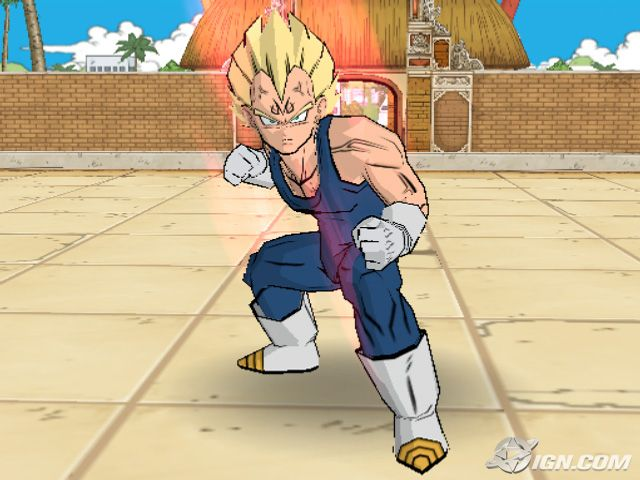 File:Super dbz 32.jpg