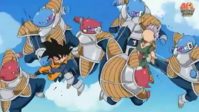 File:Abo punchs goten in the stomach kado kicks trunks in the face.png