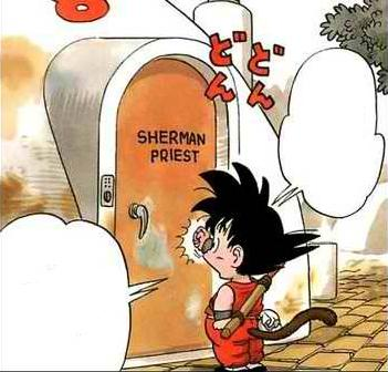 File:Shermanpriestdoormanga.jpg
