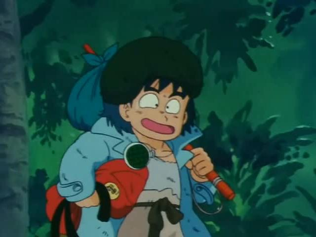 File:Thief taking goku's things.jpg