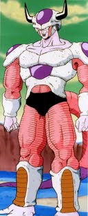File:Frieza 2ndForm.jpg