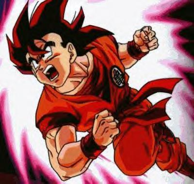File:Goku07.jpg