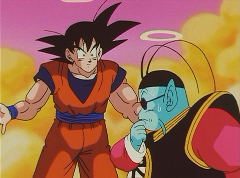 File:GokuAndKaio.Ep.194.png