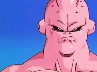 File:Dbz241(for dbzf.ten.lt) 20120403-16575045.jpg