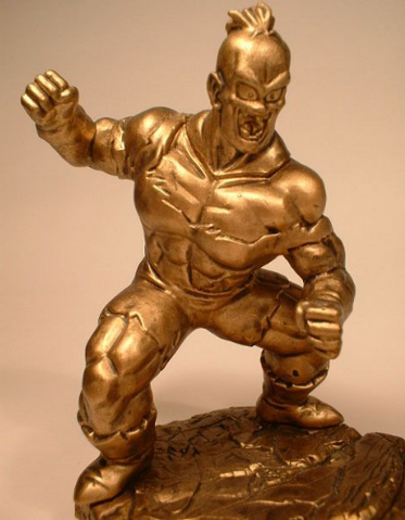 File:MegaHouse Gold Recoome b.PNG