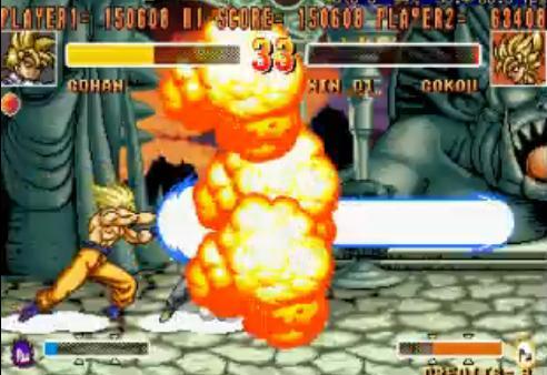 File:2 super battle 19.jpg
