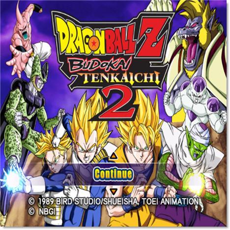 File:Db-tenkaichi2-1.jpg