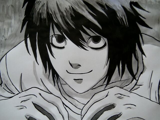 File:L death note by adushs-d356fcx.jpg