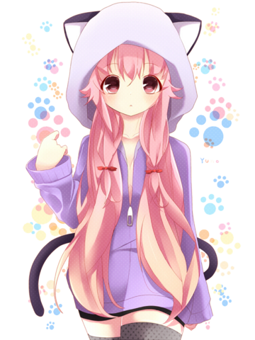 File:Yuno render by xluluchan-d5msu4g.png