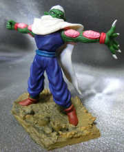 Collectionv1piccolo