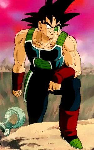 File:Bardock - The Father of Goku.png