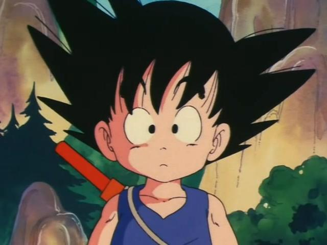 File:Goku in episode 5 Yamcha the desert bandit.jpg