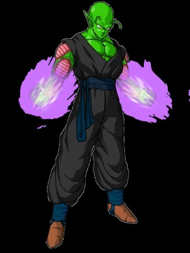 File:272px-Sage namek piccolo by db own universe arts-d3g38hj png.jpg