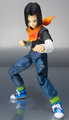Android17shfig2