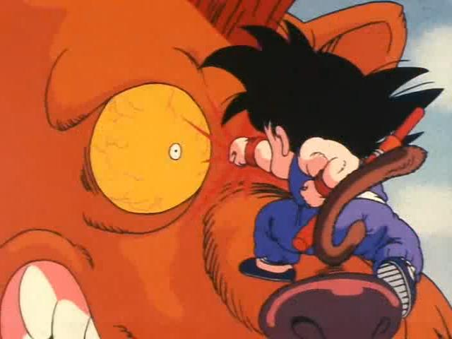 File:Goku punching BearTheif2.jpg