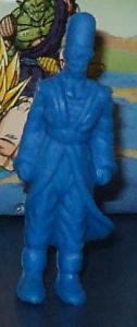 Keshigomu-Pikkon-blue