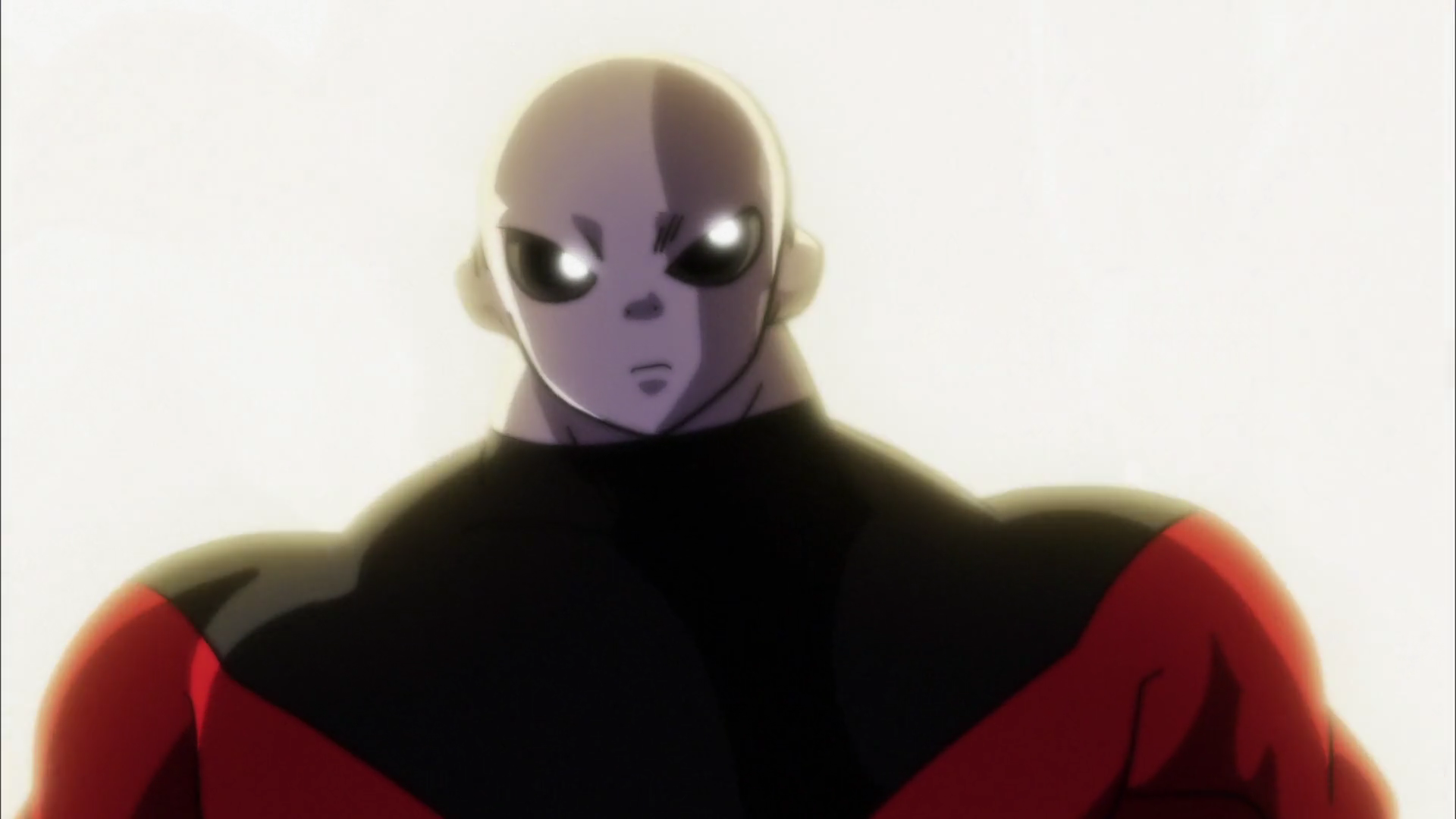 jiren the grey