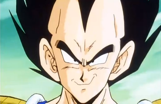 File:Zarbon's Surprise - Vegeta listens.png