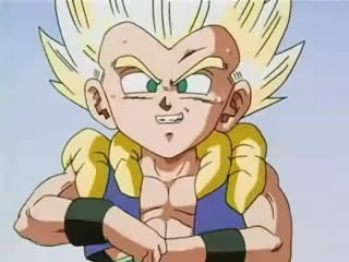 File:Dbz245(for dbzf.ten.lt) 20120418-17323583.jpg